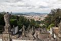 Braga-Santuário do Bom Jesus do Monte-Escadório-20140912.jpg