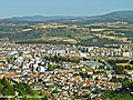 Bragança - Portugal (5415914095).jpg
