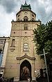 Brama Trynitarska, Lublin.jpg