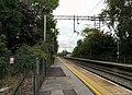 Bramhall Station - geograph.org.uk - 1492082.jpg