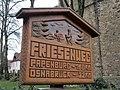 Bramsche Friesenweg.jpg