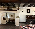 Bran Castle music room and heating stove nook.jpg