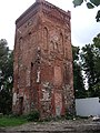 Braniewo, Poland - panoramio (18).jpg