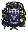 Brasão Suzanapolis.png