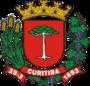 Blazono de Curitiba