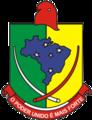 Brasão do Poder Legislativo Municipal.png