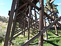 Brasada Ranch aqueduct 2 - Central Oregon Canal - Powell Butte Oregon.jpg