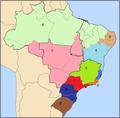 BrasilPostalRegions.png