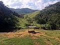 Brasil Rural - panoramio (11).jpg