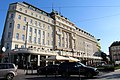 Bratislava - Hotel Radisson Blu Carlton.jpg