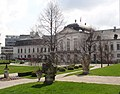 Bratislava - panoramio (32).jpg