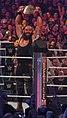 Braun Strowman Tag Champ WM34 crop.jpg