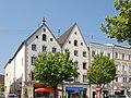 Braunau - Stadtplatz 13 I.jpg