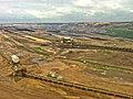 Braunkohle - panoramio (2).jpg