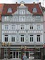 Braunschweig Brunswick Haus zur Sonne (2004).JPG