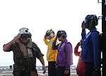 Brazilian VIPs tour USS America 140804-N-CC789-026.jpg