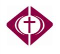 Bread of Life Christian Church Logo.png