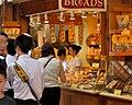 Breads (2560121728).jpg