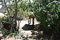 Bredons village 3.jpg