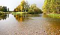 Breg-Brigach-Donaueschingen-Gyukics-hidfotok.jpg