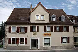 Breitbachstraße 1-bjs110811-01.jpg