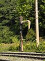 Breitenstein - Semmeringbahn - Wasserkran II.jpg