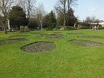 File:Brenchley Gardens 0117.JPG