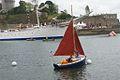 Brest2012 - Avel Mor.jpg