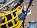 Brest2012 etoile du roy.JPG