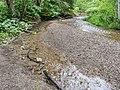 Brevon River 01.jpg