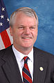 Brian Baird, official Congressional photo portrait.jpg