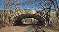 Bridge 92247.jpg