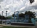Bridge Park, FSCJ.JPG