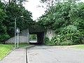 Bridge at Parklea - geograph.org.uk - 842029.jpg