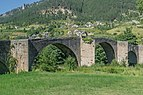 Bridge of Quezac Lozere 04.jpg