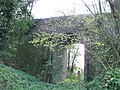 Bridge on the Downs Link - geograph.org.uk - 405653.jpg
