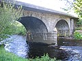 Bridge over the South Tyne at Alston - geograph.org.uk - 445388.jpg