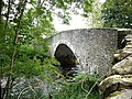 Bridge over the Yarrow Water - geograph.org.uk - 939729.jpg