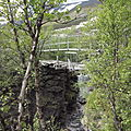Bridges along Kungsleden.JPG