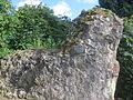 Bridgnorth Castle 03.JPG