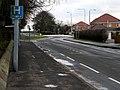 Bridlington Road, Driffield - geograph.org.uk - 121951.jpg