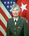 Brig. Gen. Patricia P. Hickerson.jpg