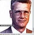 Brigadier General Rutledge P. Hazzard (cropped).jpg