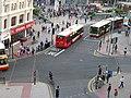 Brighton & Hove bus (109).jpg
