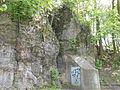 Brilon Rochuswald Bunker 2.jpg