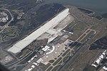 Brisbane Airport (31649590441).jpg