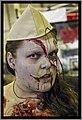 Brisbane Zombie Meeting 2013-119 (10197003455).jpg