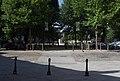 Bristol MMB «F7 Queen Square.jpg
