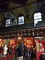 Britannia Music Hall, Glasgow 03.jpg