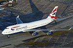 British Airways Boeing 747-400 Lofting-2.jpg